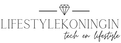 Lifestyle by Techkoningin